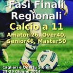 Finali Calcio a 11