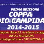 Coppa Medio Campidano