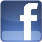 logo facebook logo(1)