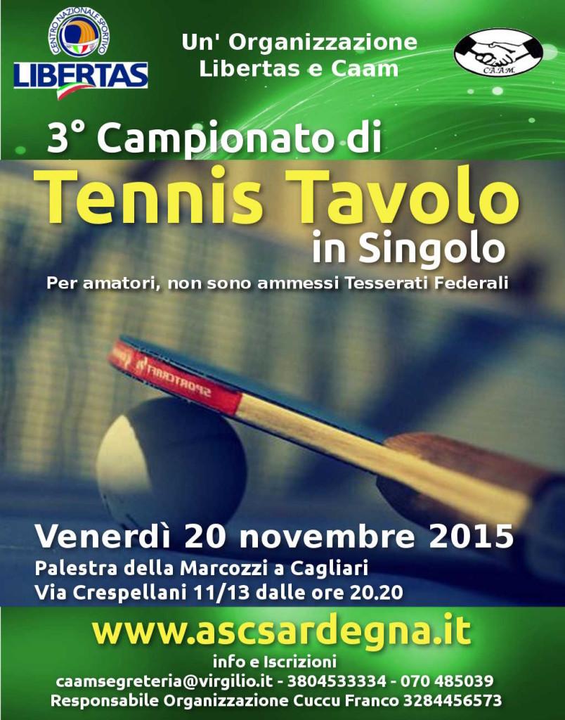 Locandina Tennis T 2015-2016 b