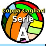 Coppa Cagliari Serie A