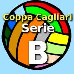 Coppa Cagliari Serie B