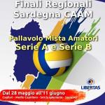Finali Coppa Sardegna