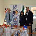 Foto assemblea 17.12.16 PAO-Sergia-Mus