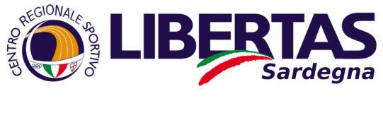 Associazioni Sportive e Culturali Sardegna